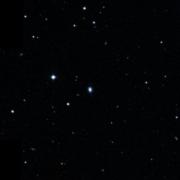 HIP 89609