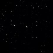 HD 129944