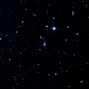 HIP 108165