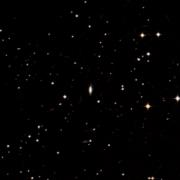 HR 4472