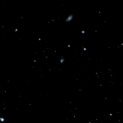 HD 133937