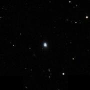HD 138137