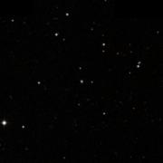 HR 4417