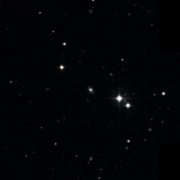 HIP 13835