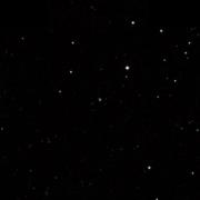 HR 867