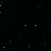 HD 139329