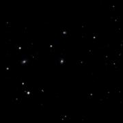 HIP 15192