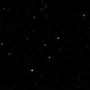 HIP 43603
