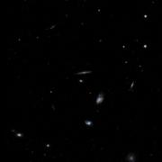 HIP 41621