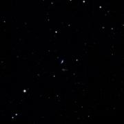 HD 35736