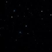 HR 2170