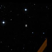 HIP 45314