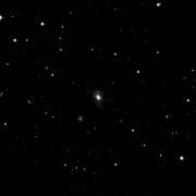 HR 4818