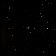 HIP 89968