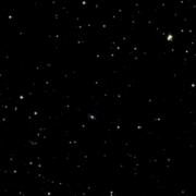 HIP 78142