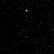 HIP 45559
