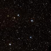 HD 89024