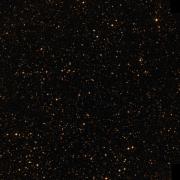 HIP 99572