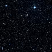 HIP 102772