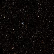 HIP 14110