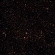 HD 39190