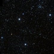 HD 135051