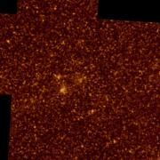 NGC 2179