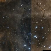 HD 5384