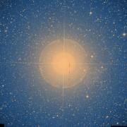 HIP 38712