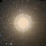 HIP 30591