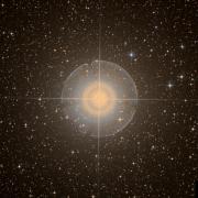 HIP 103460