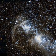 NGC 2184