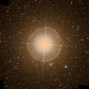 HIP 14502