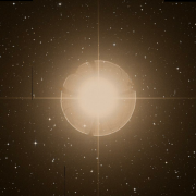 HIP 114366