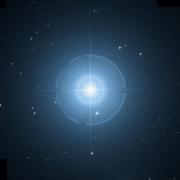 HD 156768