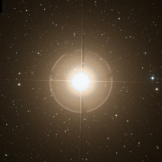 HD 154903