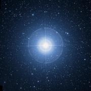 HIP 43589