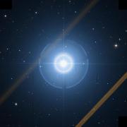 HD 127501