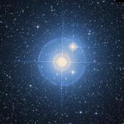 HD 159463