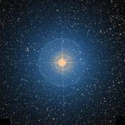 HIP 104171