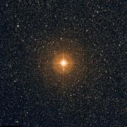 HD 185912