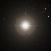 HIP 16518
