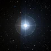 HIP 37031