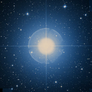 NGC 2200