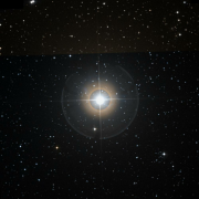 HIP 56620
