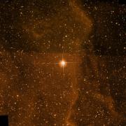 HD 156091