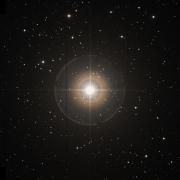 HD 3823