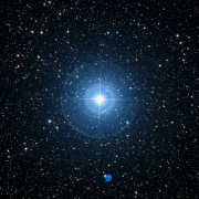 HIP 17805