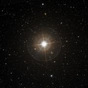HD 126862