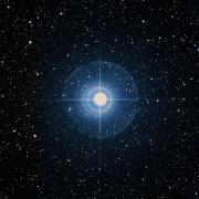 HR 4381